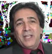 Frank Lafaro