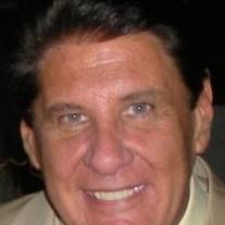 Charles Wallert