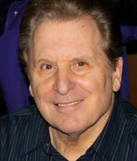 Dr. Marv Rosenberg