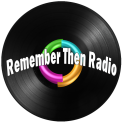 WRTR Remember Then Radio – The Soundtrack of Our Lives